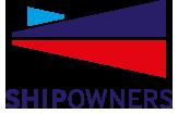 shipowners-logo