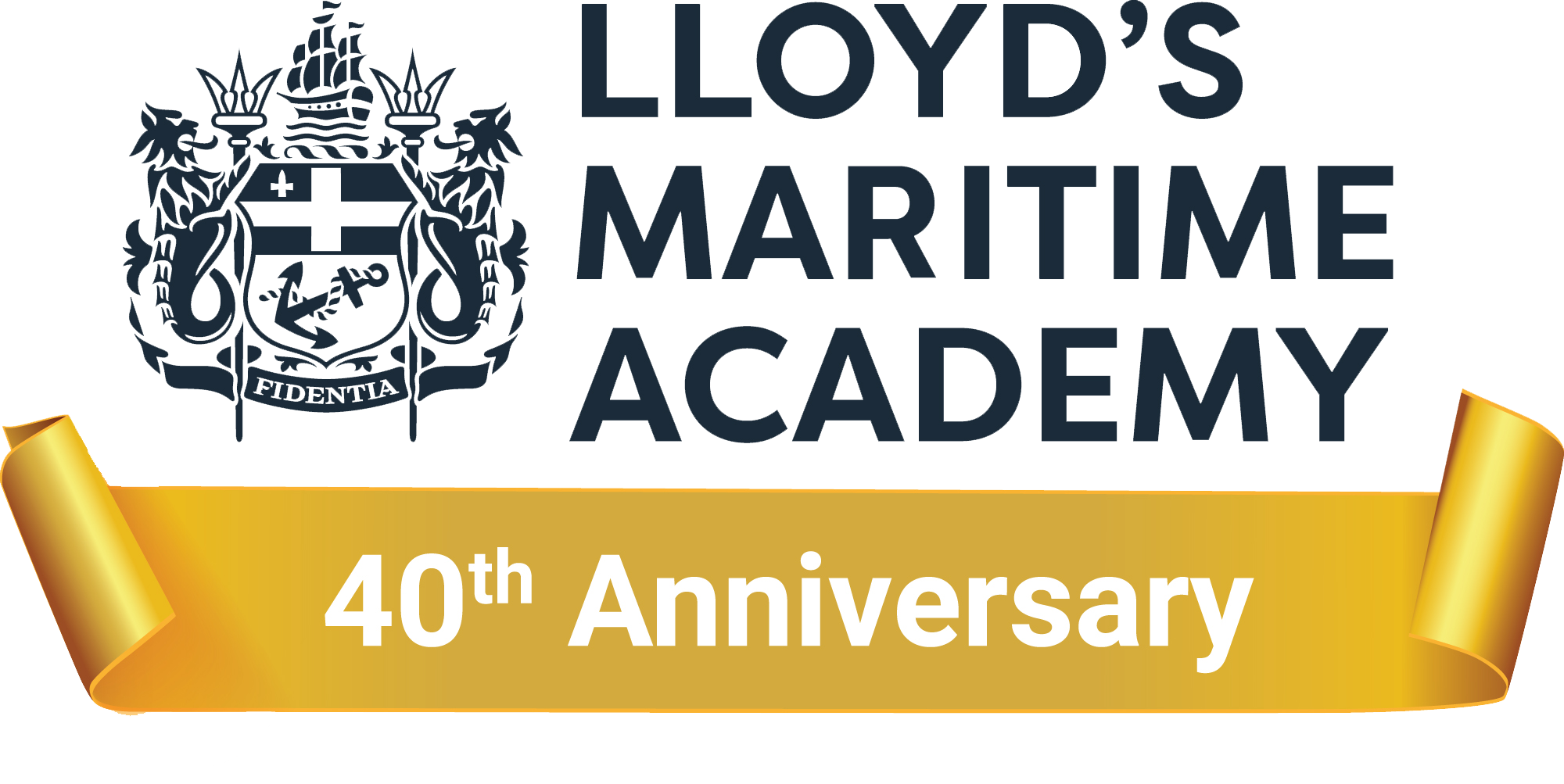 40th Anniversary Of Lloyds Maritime Academy Sponsored Post